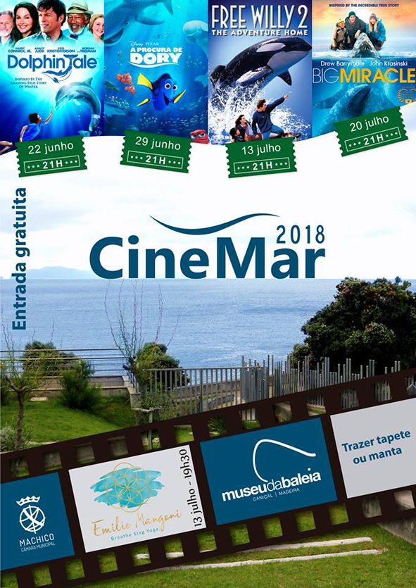cinemar2018
